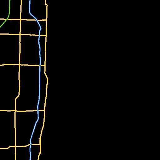 Singer Island Florida Map.Mygeonav